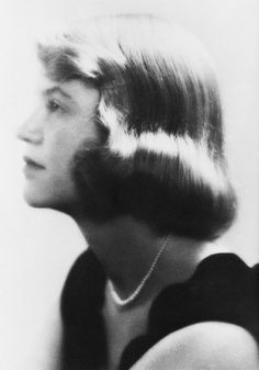 """Mary Ventura and the Ninth Kingdom,"" which Plath wrote when she was twenty, conveys the sense of horror that would become her signature aesthetic. Sylvia Plath, Aqua Rose, Rainer Maria Rilke, Poetry Quotes, Quotes Quotes, John Keats, Emily Dickinson, Anais Nin, Page Turner"