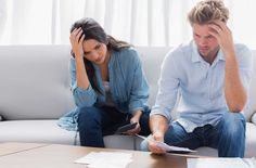 are one of the perfect monetary aid which is easily arranges fast money support from lender. With help of these loans scheme any needy people handle all their financial crunches. No Credit Check Loans, Loans For Bad Credit, Instant Cash Loans, Same Day Loans, Important Facts, Payday Loans, The Borrowers, The Help, Accounting