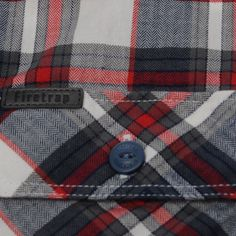 We have a wide selection of shirts available now, including the Firetrap Blackseal Herringbone Check Shirt - order it here. Chevrons, Button Down Collar, Check Shirt, Herringbone, Finding Yourself, 40 Degrees, Manish, Pattern, Cotton