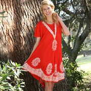 Take a look at the Full of Flourishes event on #zulily today!