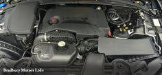 Engine bay steam clean as part of the Bosch Car Service Gold Servicing Option Steam Cleaning, Engineering, Train, Car, Gold, Automobile, Vehicles, Mechanical Engineering, Autos
