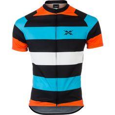Masher Jersey - Short-Sleeve - Men's