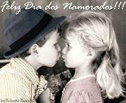 desBlogueador de conversa: Santo dos Namorados: São Valentim ou Santo António...