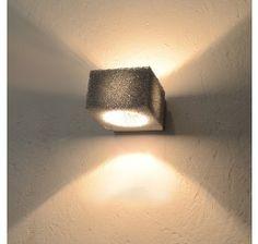 Bopp Leuchten Laizy Wandleuchte