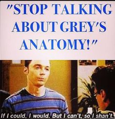 grey's anatomy memes - Google Search