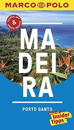 MARCO POLO Reiseführer Madeira, Porto Santo: Reisen mit Insider-Tipps. Inklusive kostenloser Touren-App & Update-Service, http://www.amazon.de/dp/3829728271/ref=cm_sw_r_pi_awdl_n9RMwbJKTCKQ5