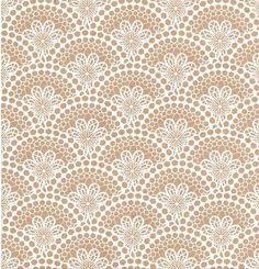 Sand pattern 12x12 scrapbooking paper hintergrundpapiere pinterest - Aquarium hintergrund ausdrucken ...