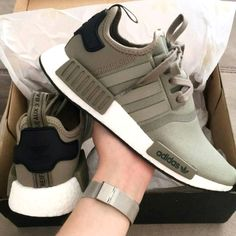 4afb07918576 Womens Sneaker Choice. Would you like more info on sneakers  Then simply  click through