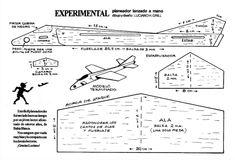 340.EXPERIMENTAL