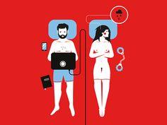 Workaholic (Men's Health 2014)