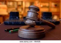 Malawi judges expose bribery attempts in election case Presumption Of Innocence, Kangaroo Court, Family Court, Chief Justice, Criminal Justice System, Political Party, Divorce, How To Apply, Judges