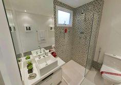 Apartamento com 4 Quartos à Venda, 210 m² por R$ 2.000.000 Vila Mariana, São Paulo, SP, Foto 10