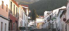 #Vilaflor en #Tenerife - #IslasCanarias