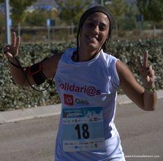 atletismo y algo más: 12176. #Atletismo. #Fotografías V Carrera Popular ...