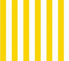 Korsi 13046 | yellow stripes wallpaper | Wallpaper by Marimekko | Be playful or adventurous with your space. Explore our luxury wallpaper collection: www.newwall.com