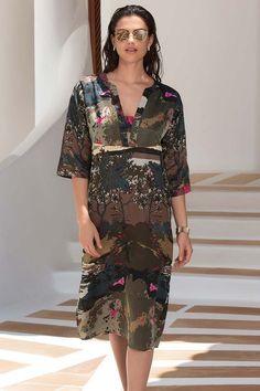 d3a2a04c9ee Lise Charmel | Tuniek Eclat Elegance | badmode collectie Lise Charmel 2019 shop  online