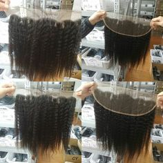Lace frontal closure WhatsApp:86 180 5350 3095 Large stock for 100% virgin unprocessed human hair tangle &shed free. Various styles8-20inch 7a8a in large stock ! Shipment: USA 2-3 days 3 days to Europe 3-5 days to Africa.shipping in 24 hoursby DHLTNTFEDEX Payment: paypalwestern unionmoney gram Emai:slovehair@gmail.com Skype:slovehair  #slovehair #virginhumanhair #virginhair #humanhair #hair #weave #hairweaving #closure #closures #straighthair #remyhair #hairextensions #hairshop #hairsupplier…
