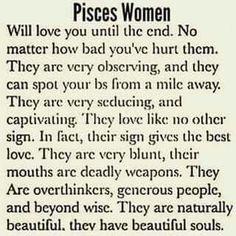 Pretty much describes me!!