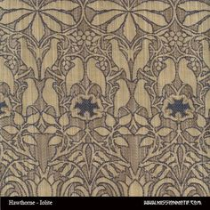 Hawthorne Iolite Deluxe Fabric Archive Edition Fabrics Leathers And Mission Furniture