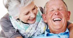 Laughing is good for caregivers - read these funny stories from dementia caregivers