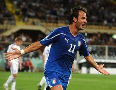 Alberto Gilardino lại phải lỡ hẹn với World Cup 2014 http://ole.vn/world-cup-2014.html,http://ole.vn/chuyen-nhuong.html,http://ole.vn/bong-da-duc.html