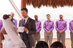 FineArt Studio Photography – Destination Wedding Dreams Puerto Aventuras Photographers