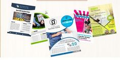 Flyer Printing Services in Los Angeles - Printing Fly Flyer Printing, Printing Services, Power Of Prayer, Flyer Template, Flyers, Internet Marketing, Templates, Button, Words