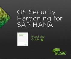 RaspberryPi on SAP HANA Cloud Platform | SCN