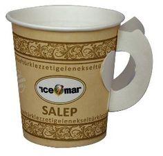 karton bardak Paper Cups, Food Service, Mugs, Tableware, Paper Board, Dinnerware, Tumblers, Tablewares, Mug