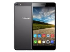 Lenovo Phab Plus – un phablet cu display FHD de 6.8″, procesor Snapdragon 615 și conectivitate 4G LTE