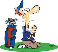 funny golf clip art free golf clip art pictures vector clipart rh pinterest com golf clipart images golf clipart