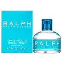 Ralph Feminino Eau de Toilette 50 ml