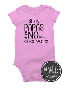 530ef96df Image result for camisas para bebes echas de vinil Camisas Para Bebes