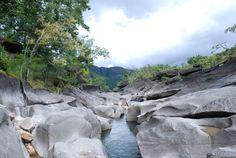 Vale da Lua, Goiás Localizado dentro da Chapada dos Veadeiros, no município de Alto Paraíso de...