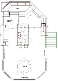 Floor Plans By Tammyp681 On Pinterest Home Theater Rooms