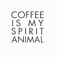 Top 100 monday quotes photos      Monday Vibes      . . . . . . .  #coffeelover #coffeetime #mondaymorning #mondayvibes #momlife #momof1 #fitmomof1 #healthymom #mompreneur #navywife #tiredmama #motivatedmomma #mondaymotivation #mondayquotes #wfhm #sahm See more http://wumann.com/top-100-monday-quotes-photos/