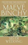 Silver Wedding - Maeve Binchy