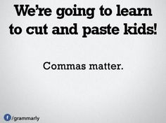 Grammarly images - Google Search