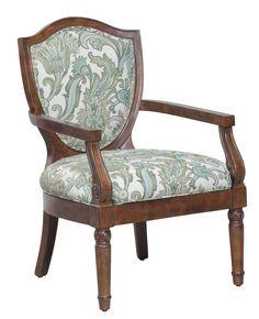 Maoli Arm Chair