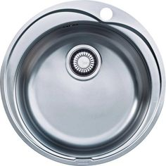 Prezzi e Sconti: pamira rox ad Euro in fai Granite, Dog Bowls, Sink, Home Decor, Stainless Steel Kitchen, Small Kitchen Sink, Sink Tops, Vessel Sink, Decoration Home