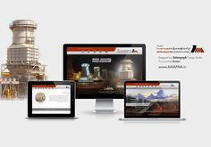 Web Design Studio, Branding, Brand Management, Identity Branding