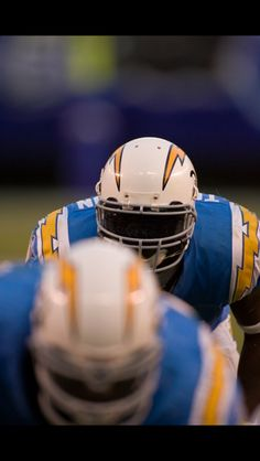 1000+ images about Chargers football on Pinterest | San Diego ...