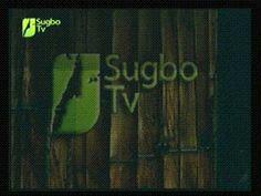 Sugbo Tv has started on Telsar 18 C band - ThaiSatellite TV