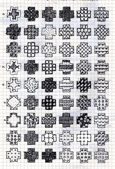 james-paterson-repeat-patterns