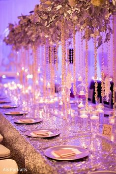190 Best Indian Wedding Decor Ideas Images Indian Wedding