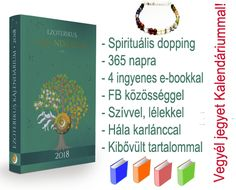 kalendarium-jegyvetel-karlanc
