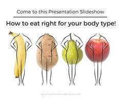 Rotterdam, Friday 29th april, 2016: ´How to eat right for your body type!´ http://www.finestfood4bodyandsoul.com/workshop-how-to-eat-right-for-your-body-type.html #workshop #bodytype #healthyfood #rotterdam #lichaamstype #gezondevoeding