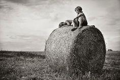 Izabela Urbaniak Photography #summer
