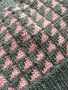 Puikoista: Kerästä pipoksi... Baby Boy Knitting Patterns, Baby Sweater Knitting Pattern, Knitting For Kids, Baby Knitting Patterns, Knitting Designs, Knitting Socks, Crochet Patterns, Crochet Stitches, Knit Crochet