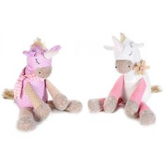 patchwork unikornis Teddy Bear, Toys, Animals, Scrappy Quilts, Activity Toys, Animales, Animaux, Clearance Toys, Teddy Bears